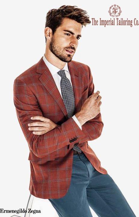 men's look 2016 2