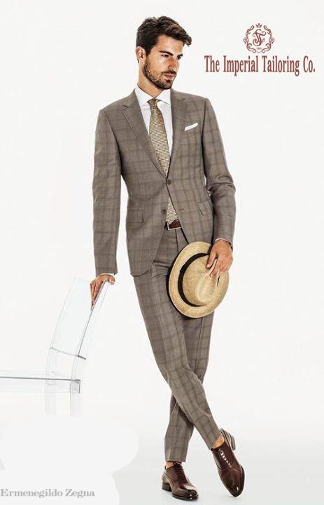 men's look 2016 8