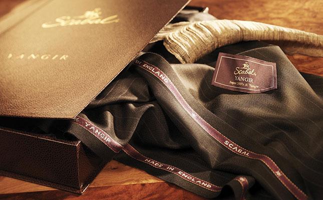 bespoke tailoring (1)
