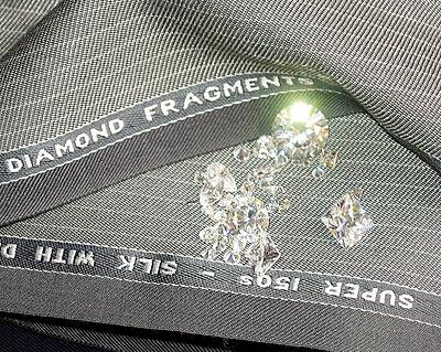 bespoke tailoring (10)