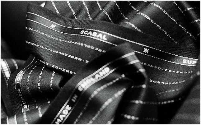 bespoke tailoring (11)