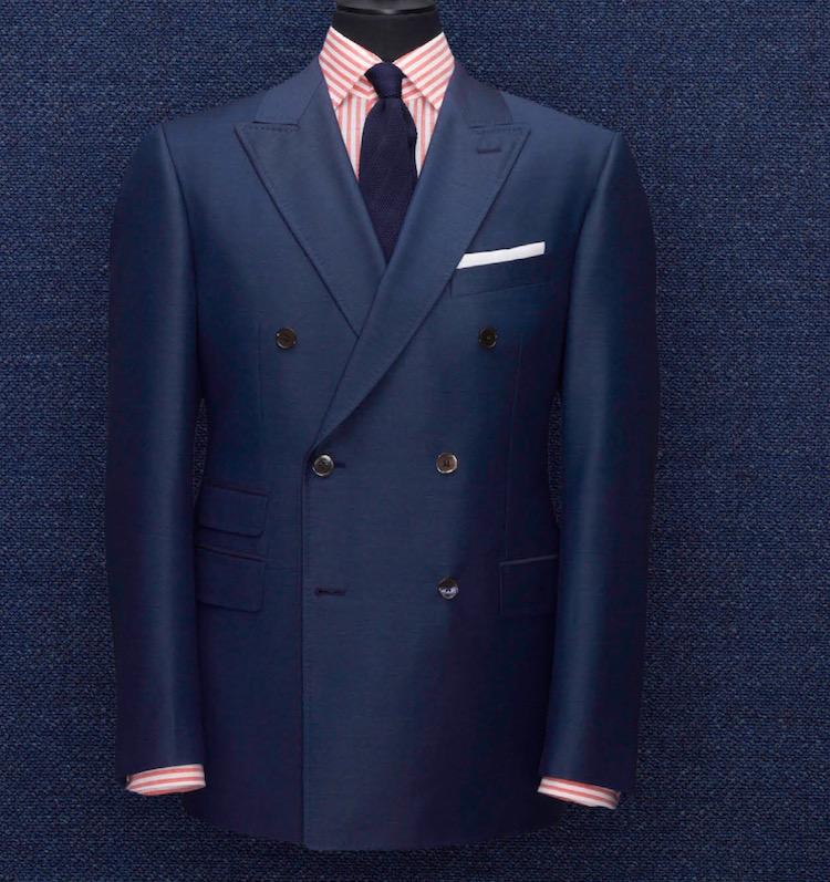 bespoke tailoring (12)