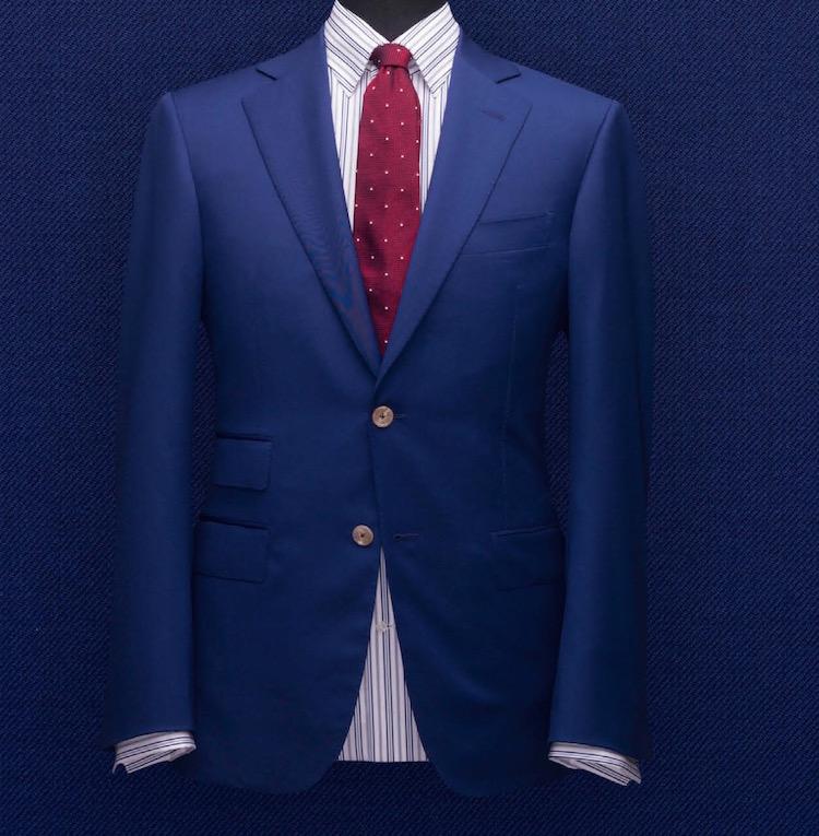 bespoke tailoring (13)
