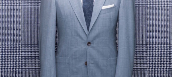 bespoke tailoring (14)