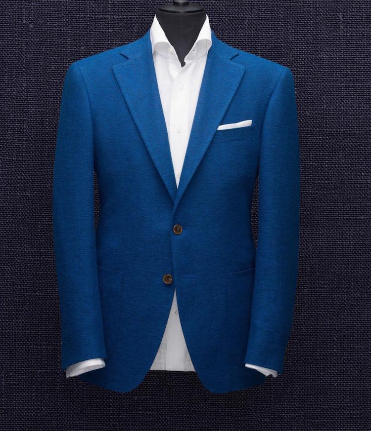 bespoke tailoring (15)