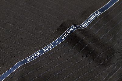 bespoke tailoring (18)