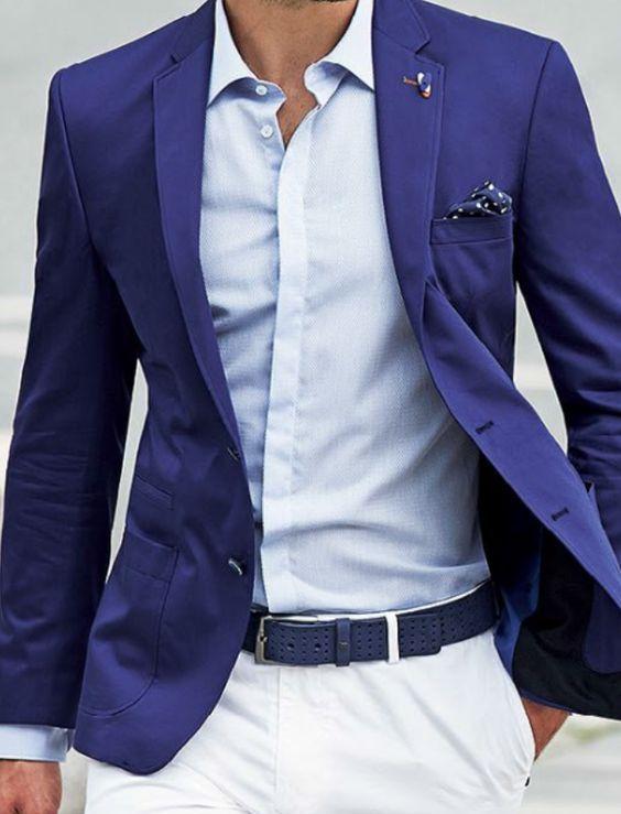 bespoke tailoring (2)