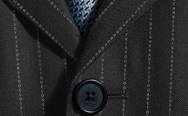 bespoke tailoring (5)