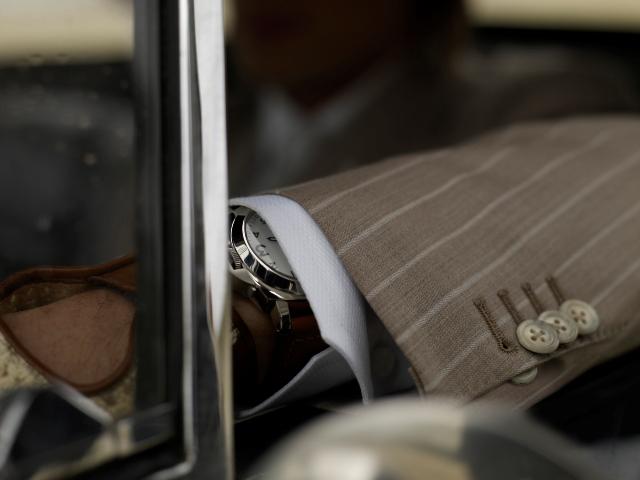bespoke tailoring (9)