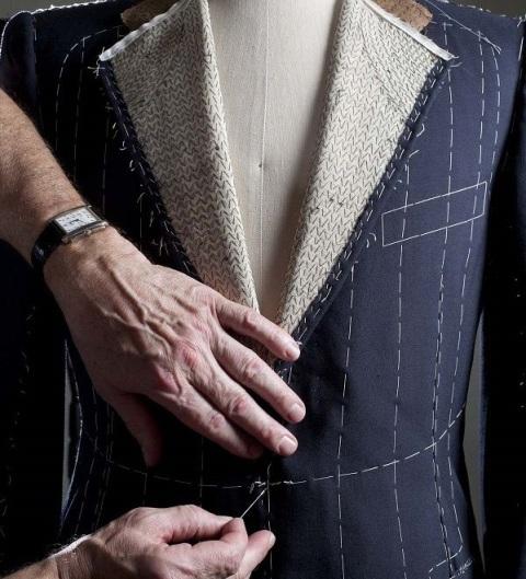 tailoring 5