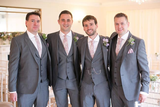 hugh-harris-grooms-advice-ianwhitington.co_.uk_