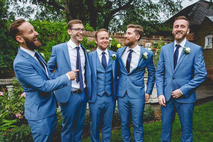 rmw-02-groom-in-waistcoat