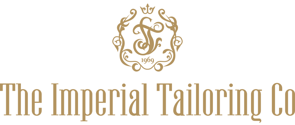 Imperial tailoring