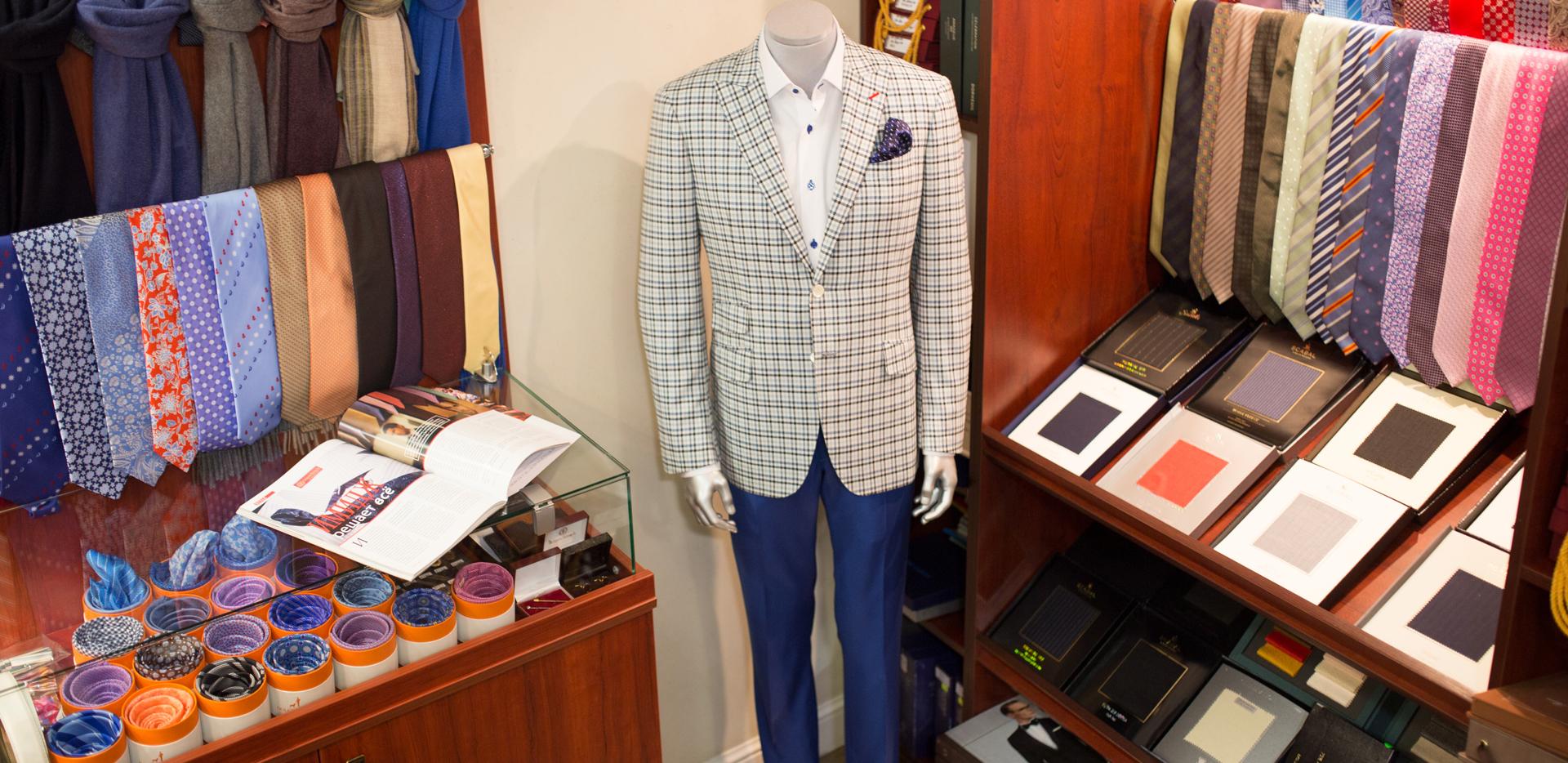 Ткани для костюмов мужских купить купить ткань для дивана в волгограде