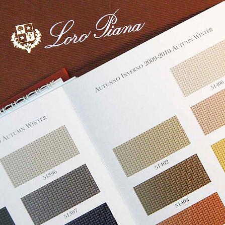 Купить ткань лора пиано для костюма прорезиненная ткань купить уфа